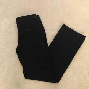 Esprit Black Dress Pants